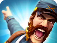 Download Battle Ages Apk Mod (Unlimited Money) v1.8 Terbaru