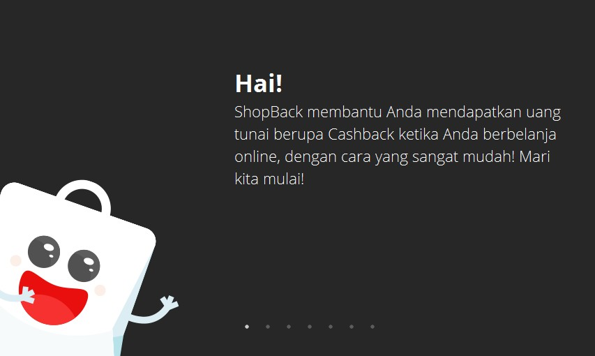 https://www.shopback.co.id/?raf=xoKpRU