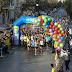 Για έβδομη συνεχόμενη χρονιά πραγματοποιήθηκε στην Καλλιθέα ο αγώνας δρόμου «Kallithea Run 2018».