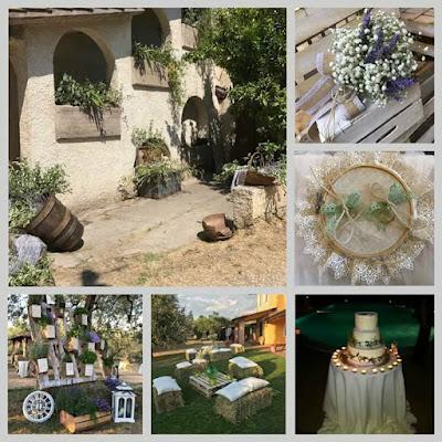 la maison du mariage wedding planner
