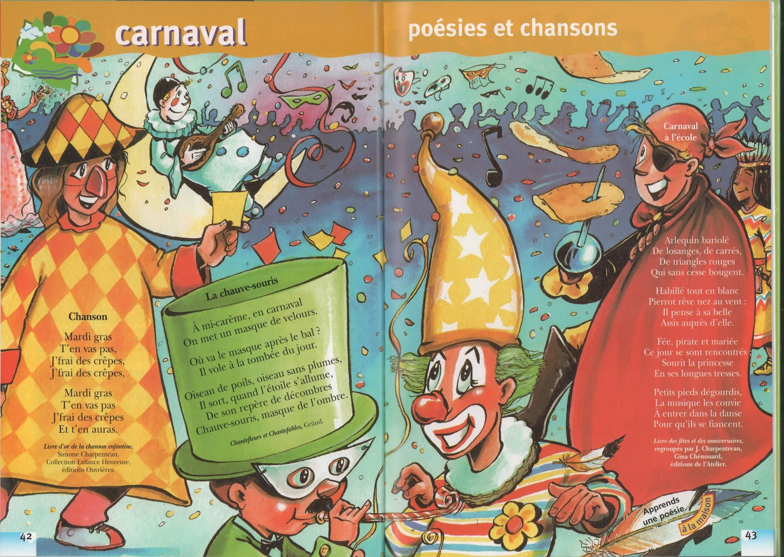 Hardcover Ages 4-8 Books for Children in French