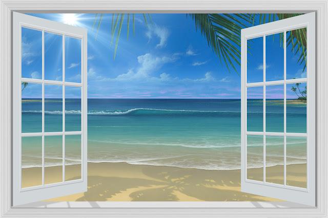 http://www.maisematapetti.com/p/ikkuna-tapetti.html