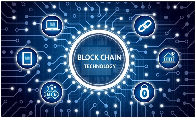 How Blockchain and Technology are Encouraging an Enhanced First Mile Delivery?