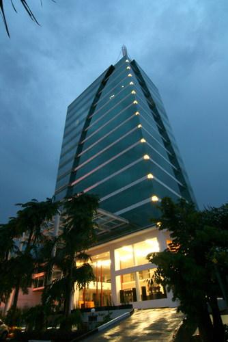 Loker Dosen 2013 Di Bursa Lowongan Kerja Depnaker Terbaru Juli 2016 Page 2 Loker Hotel Apita Cirebon Sbg Administrasi Copas Lowongan Kerja