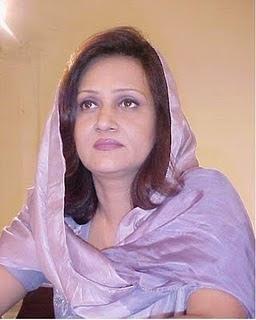 HOUSE EQUIPMENT AND FURNITURE ACCESSORIES: Bushra Ansari