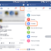 How to Sync Contacts From Facebook to android Phone
