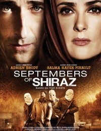 Septembers of Shiraz | Bmovies