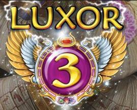 تحميل لعبة زوما الاقصر 3 - تنزيل Luxor 3