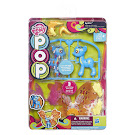 My Little Pony Wave 3 Wings Kit Spitfire Hasbro POP Pony