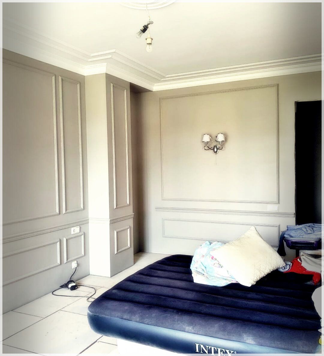 LuxuryHome-26699896682