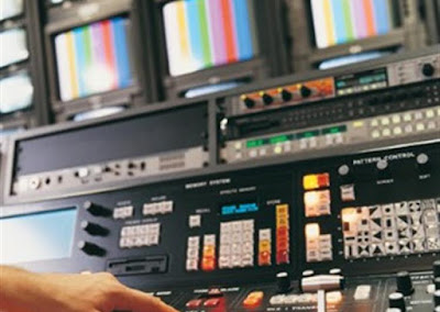 indias-media-entertainment-revenues-seen-at-2.14lakh-crore-by-2021
