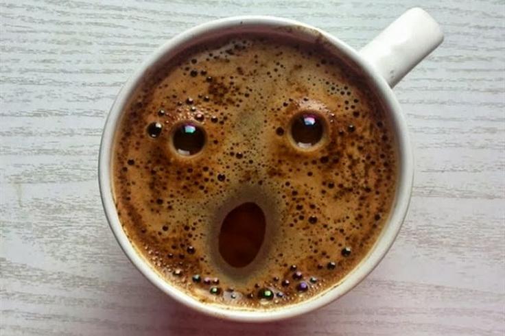 Μας κόβουν και τον καφέ - Επιπλέον φόρος 50%