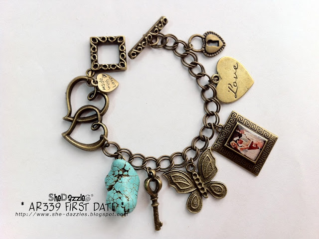 first-date-charm-bracelet