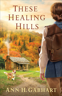 http://rusticreadinggal.blogspot.com/2017/09/review-these-healing-hills-by-ann-h.html