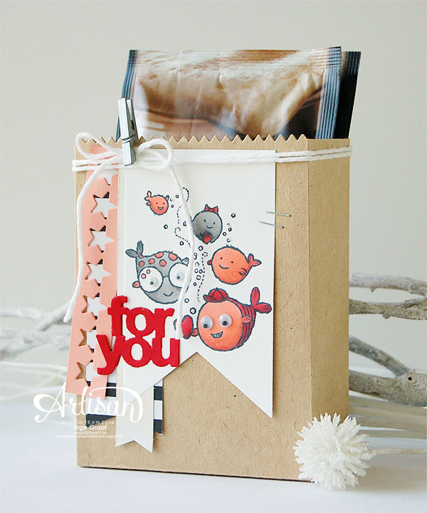 Stampin Cards And Memories