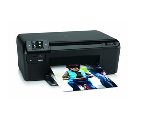 hp-photosmart-c4700-printer-driver