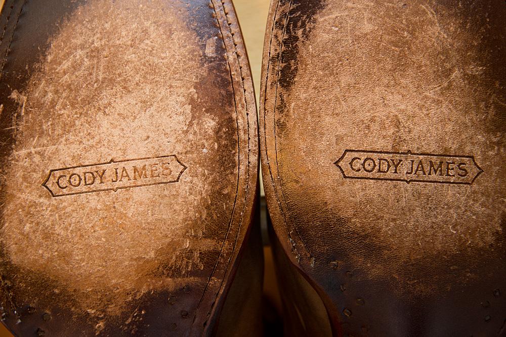 5d783d0c980 Cody James Cowboy approved Cody James in 2019 Felt