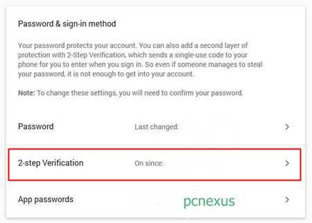 Alcatel mtk phone unlock tool v1 0 3 4 crack   SPD SERVICE TOOL Full