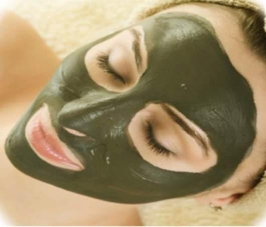 Cara Membuat Kosmetik Dari Bahan Hewani Dan Nabati