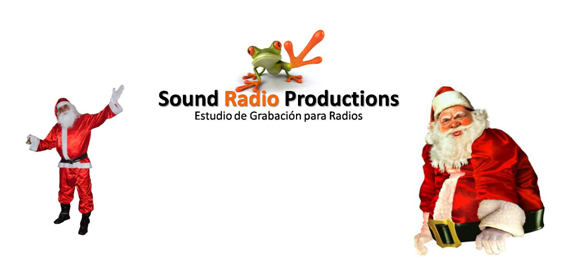 Sound Radio Productions Argentina