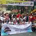 Asean Media Bloggers Tourism Hunt 2017