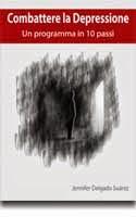 http://www.lulu.com/shop/jennifer-delgado-suarez/combattere-la-depressione/ebook/product-22033971.html
