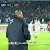 البث_المباشر  المنتخب الوطني :  الجزائر x غامبيا