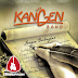 Tak Ingin Bersamamu - Kangen Band