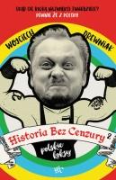 https://merlin.pl/historia-bez-cenzury-czesc-2-wojciech-drewniak/7596750/