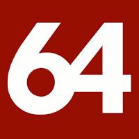 AIDA64 Extreme Activation Key