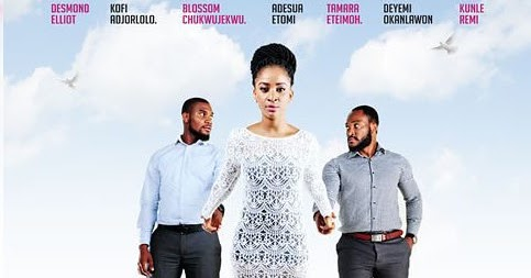 Image result for Falling  nigerian movie