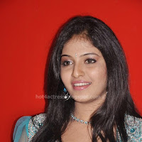 Hot actress anjali pics