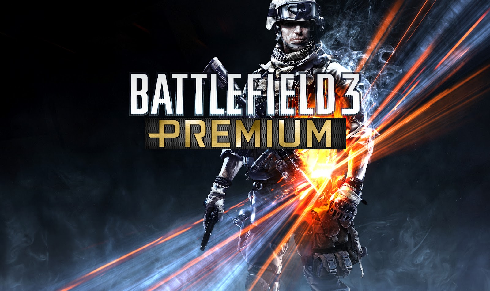 Battlefield+3+Premium+key+art Machinimas PWNSTAR Helps Answer the Question: Is Battlefield 3s Premium Worth It?
