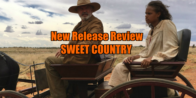 sweet country film review