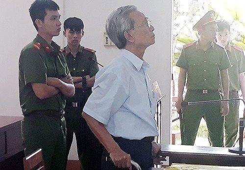 Những kẻ dâm ô ở Việt Nam