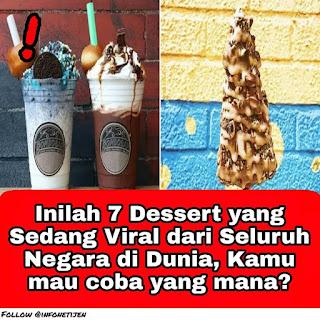 dessert-viral-kekinian