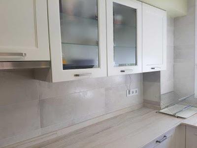 Instalación cocinas Huesca
