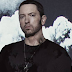 "Eminem libera novo single ""Untouchable""; ouça"