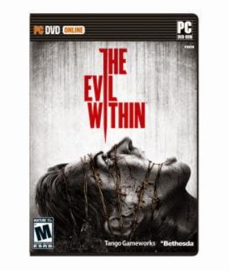 the_evil_within_download