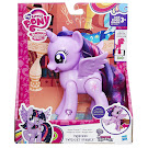 MLP 6-Inch Action Friends Wave 2 Twilight Sparkle Brushable Pony