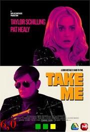 Take Me Dublado – HDRip