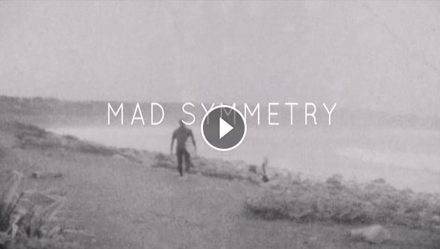 MAD SYMMETRY