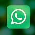 11 Dicas de Boas Maneiras para Usar o Whatsapp | Regras de Etiqueta | Blog #tas