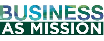 Tujuan Misi Bisnis Dari Perspektif Pemasaran