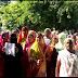 मोतिहारी:-जीविका कर्मी पर किए दुर्व्यवहार के खिलाफ प्रसाशन जल्द कार्यवाही करें, अन्यथा कर्मी संघ करेगा आदोलनः रजिया खातून।