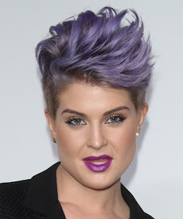 scumbag kelly osbourne racista mexicanos comentario video