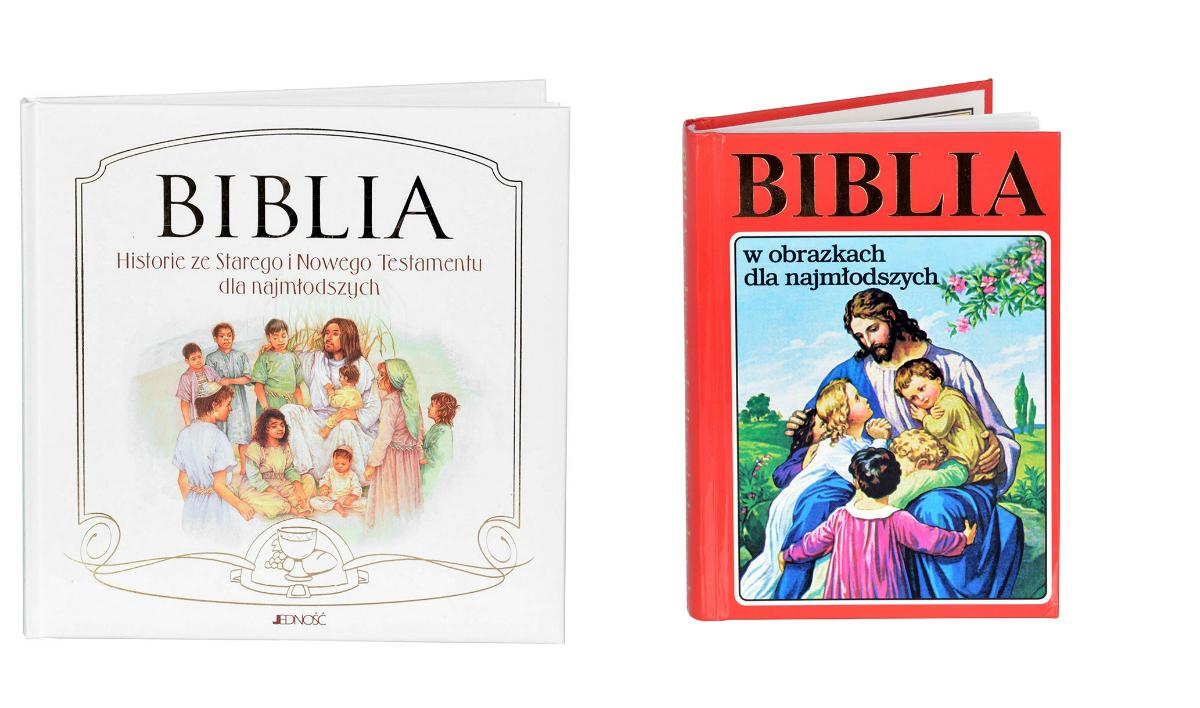 biblia-dziecięca