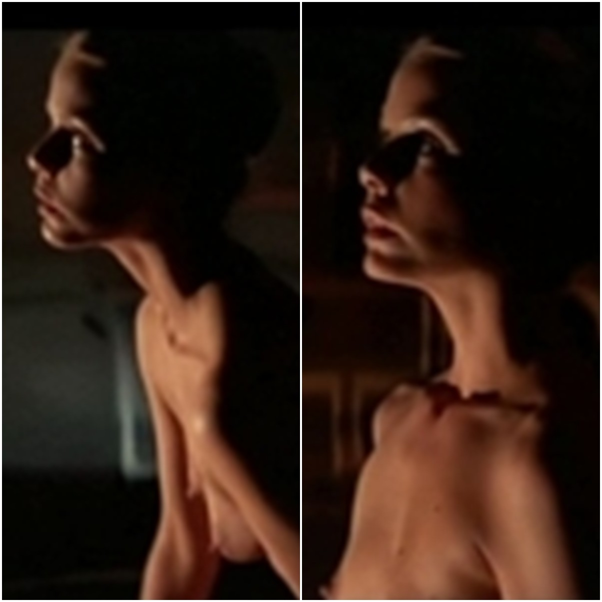Video Nude Susan Dey#2