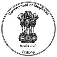 Government Of Meghalaya jobs,Guardsman Jobs, Sub-Inspector Jobs,latest govt jobs,govt jobsmeghalaya govt jobs,jobs,latest jobs