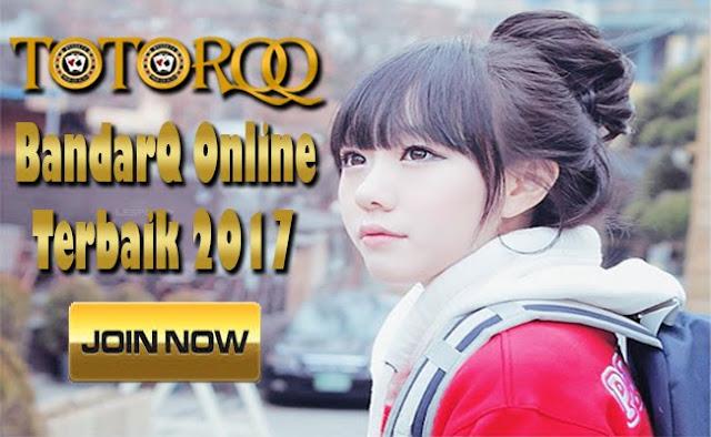 BandarQ-Online-Terbaik-Dan-Terpercaya-2017